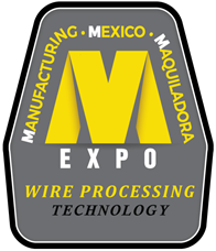 M-EXPO